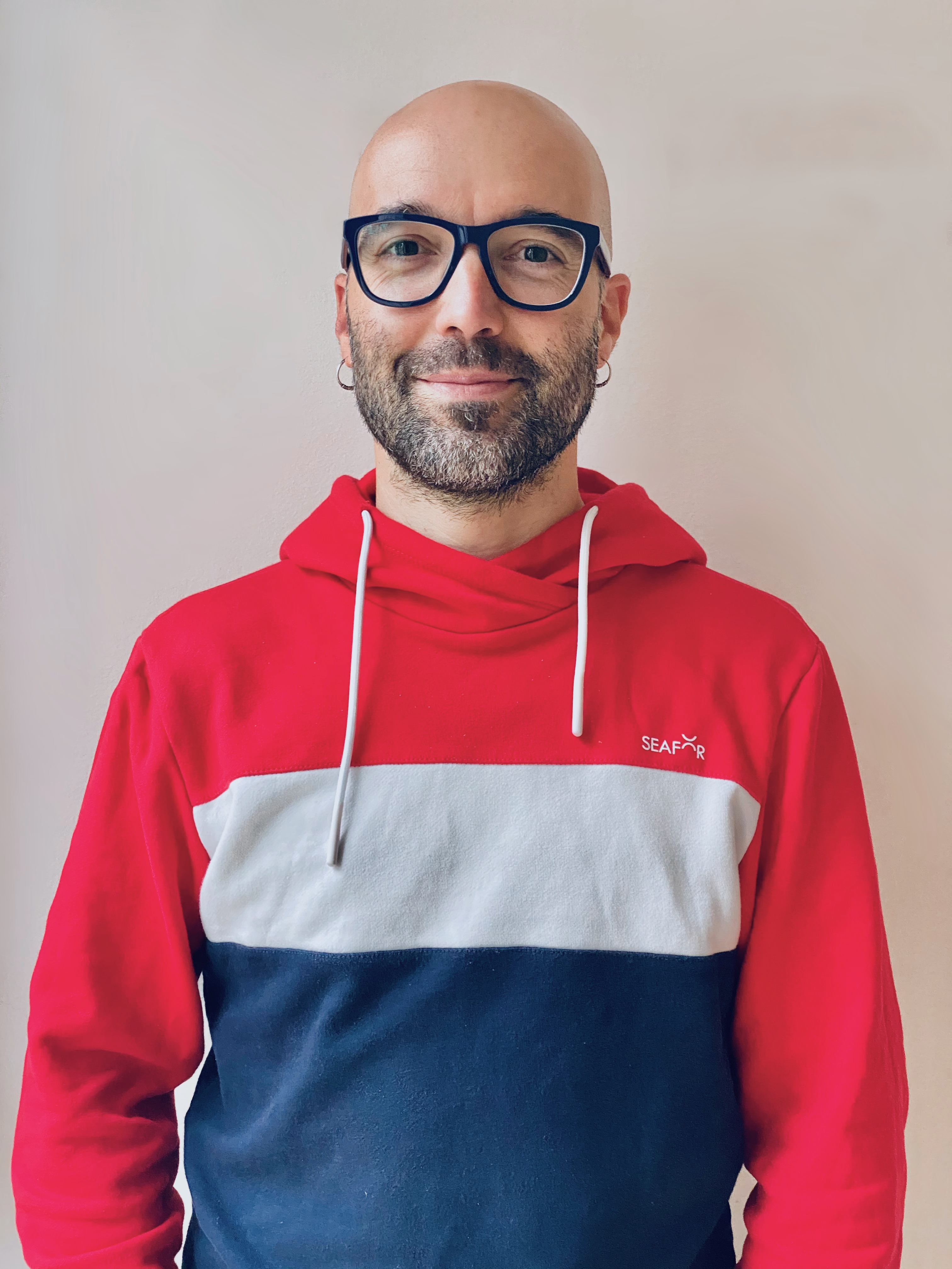 Marc Benaiges